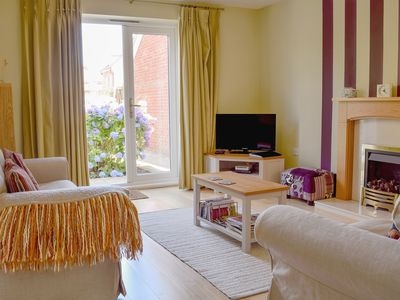 Photo for 3 bedroom accommodation in Evesham