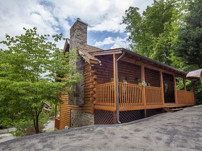 Photo for ER311- Chanticleer- Great location- Close to town