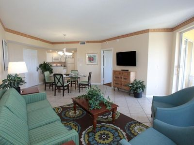 Photo for Weston Vacation Village: 1BR Suite w Pool