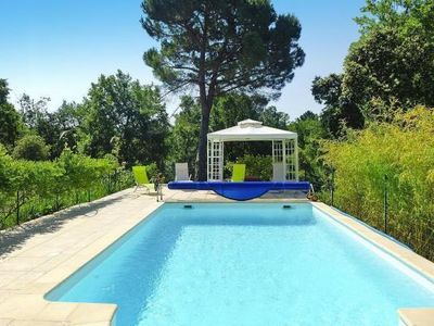 Photo for holiday home, La Motte  in Var - 2 persons, 1 bedroom