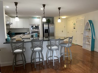Photo for AUGUST AVAILABLE/LUXURY/OCEAN VIEW/GRAND VICTORIAN/NEW /UNIT  310
