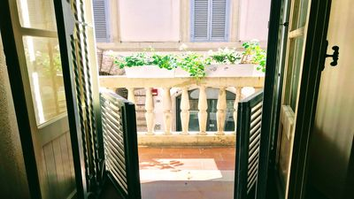 Photo for 3BR Apartment Vacation Rental in Spoleto, Umbria