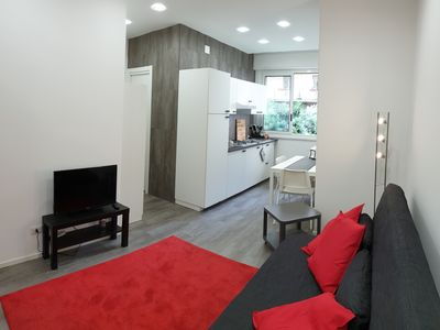 Photo for AdeHome / ModernHouse