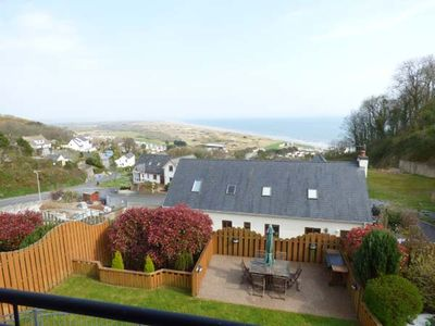Photo for 5BR Cottage Vacation Rental in Carmarthen