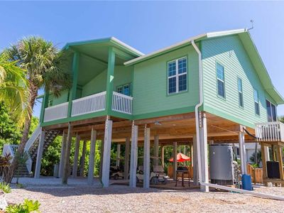 Photo for 3BR House Vacation Rental in Captiva, Fl