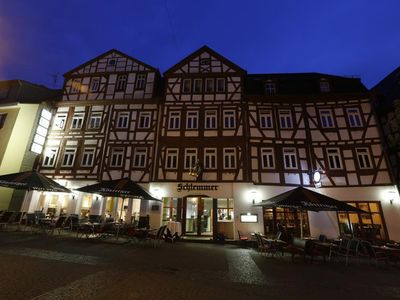 Photo for Double Room - Hotel Schlemmer