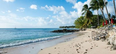 Photo for 2BR House Vacation Rental in St. James