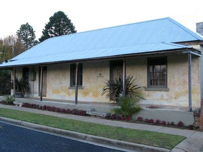 Photo for The Tannery Mudgee Self-contained