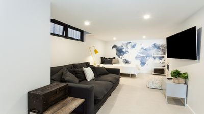 Photo for CASA ON CLIFTON (H707)-L'Abode Accommodation