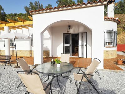 Photo for House with Private Pool (Casa Lantana)