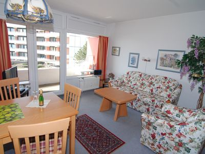 Photo for Apartment / app. for 2 guests with 32m² in Grömitz (58953)