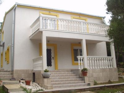 Photo for Apartments Elena, (3327), Rukavac, Croatia