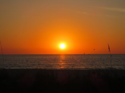 Photo for 2BR Condo Vacation Rental in Belleair Beach, Florida