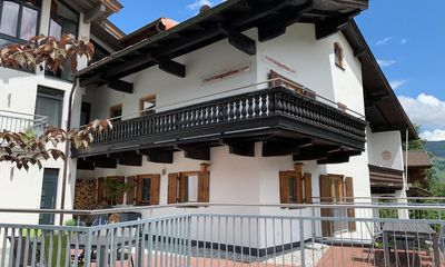 Photo for Chalet in Hinterglemm