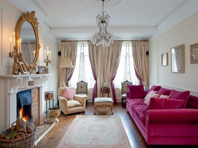 Photo for Stunning Period Redbrick family home