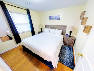 Photo for Central, Family Friendly, Drive Up, Close to Ferry