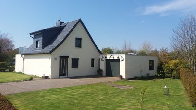 Photo for Holiday home for 5 guests with 100m² in Fehmarn OT Avendorf (15852)