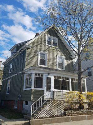 Photo for Beautiful, Comfortable Home with Exceptional In-Town Location