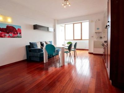 Photo for Lovely Apartment in Cannes 4BR