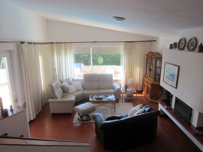 Photo for Beside beach up to 6 persons, 3 bedrooms with bathrooms