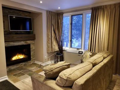 Photo for 1BR House Vacation Rental in The Blue Mountains, ON