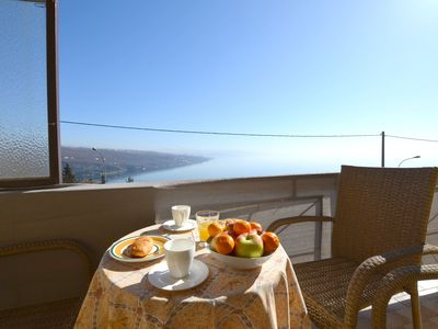 Photo for Apartment Lina (86341-A1) - Opatija
