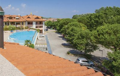 Photo for 2 bedroom accommodation in Grado (GO)