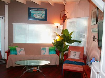 Photo for Cottage Vacation Rental in San Diego, California