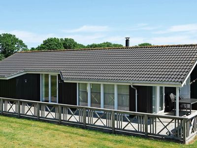 Photo for 5 star holiday home in Storvorde
