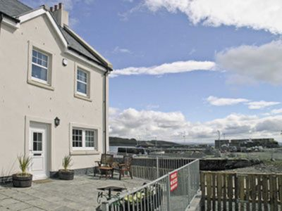 Photo for 2 bedroom accommodation in Garlieston