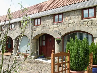 Photo for 2 bedroom property in Alnwick.