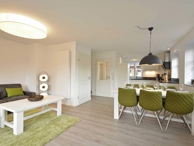 Photo for Haus Katharina - Katharina House Apartment 1
