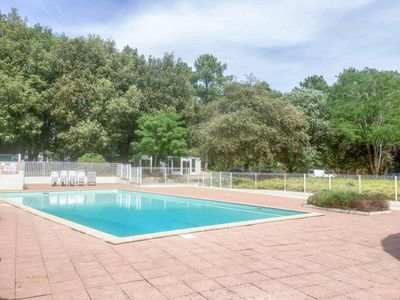 Photo for Pool and tennis and near beach