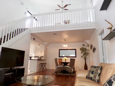 Photo for 3BR Townhome Vacation Rental in Jupiter, Florida