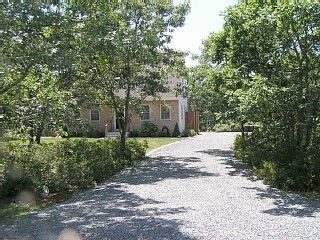 Photo for Beautiful, Spacious, Clean and Crisp, Edgartown Cape