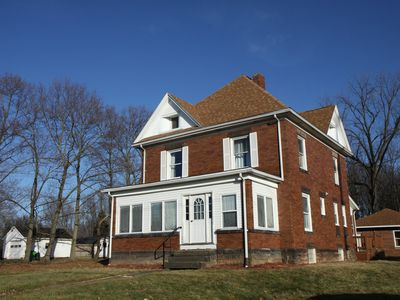Photo for Beautiful Home Listing in Massillon