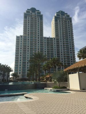 Photo for EXCEPTIONAL☀️GREAT SUMMER RATES SAPPHIRE CONDO ON THE OCEAN!