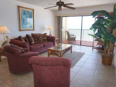 Photo for Las Brisas 203 3BR 2BA