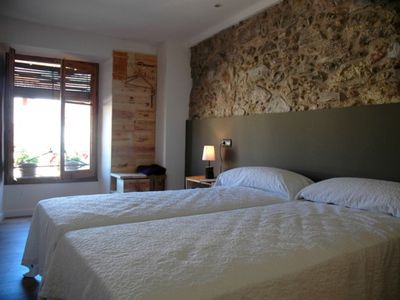 Photo for Self catering Cal Benito for 8 people