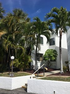 NEW BEACH IS HERE! Large, Updated Condo in Tamarind Gulf ...
