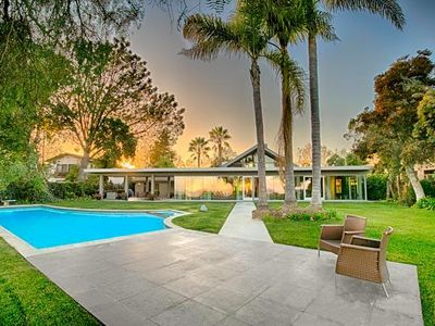 Photo for 25% OFF JUN - Extraordinary Home, Endless Vistas, Pool, Elegance+Tranquility