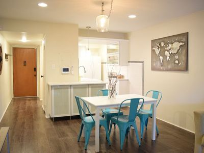 Photo for Comfy 2 Bedroom Condo in Old Town Scottsdale