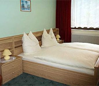 Photo for Double Room - Scratch Gertraud