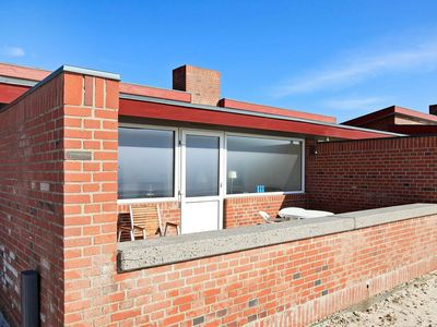 Photo for 5 person holiday home in Henne