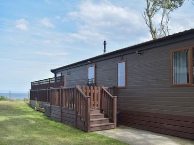 Photo for 2 bedroom accommodation in Corton, near Lowestoft