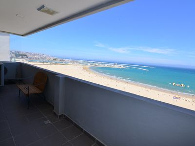 Photo for Luxury apartment Tangier