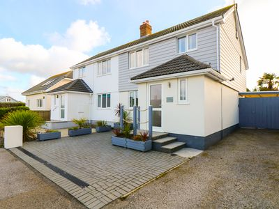 Photo for Chy Kerris, Carbis Bay, CARBIS BAY