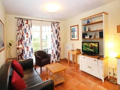 Photo for Apartment / app. for 3 guests with 35m² in Kühlungsborn (58729)