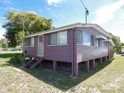 Photo for The Purple Cottage - Burrum Heads