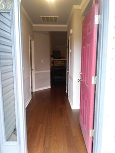 Photo for 2 bedroom/2 bathroom townhome